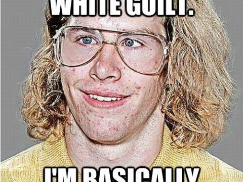 whitelibs