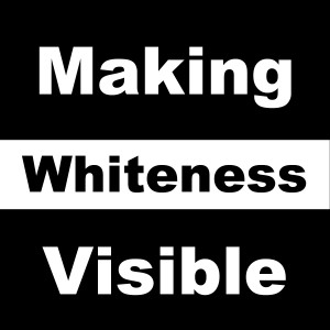 Whiteness-300x300