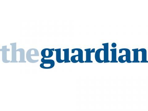 guardiancouk+guardian+logo