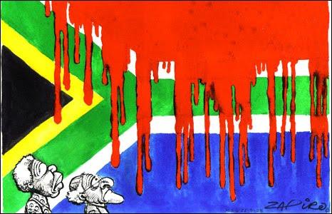 zapiro_flag