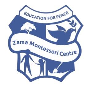 Zama logo copy