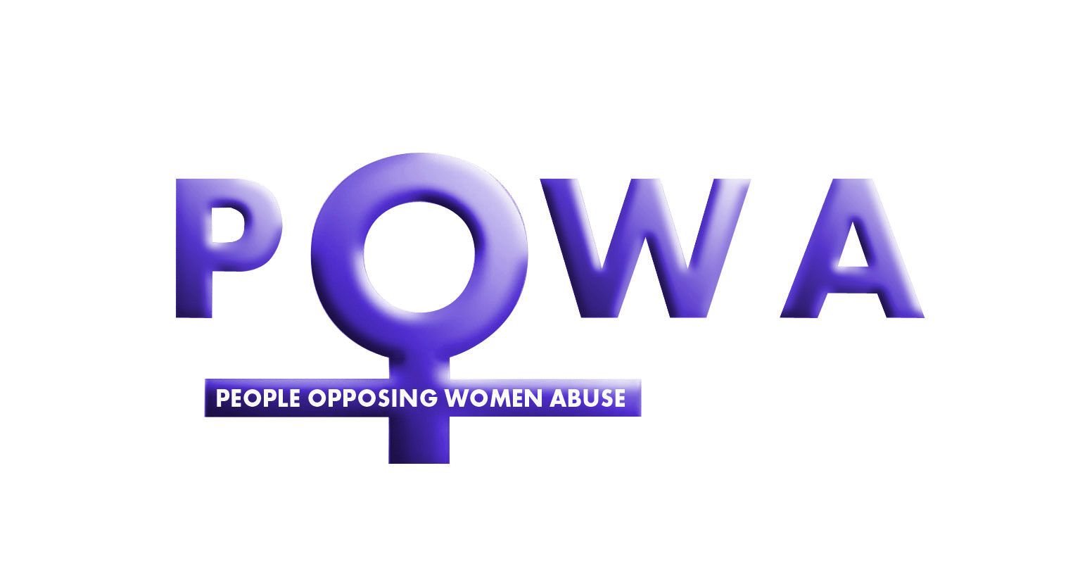 People Opposing Women Abuse