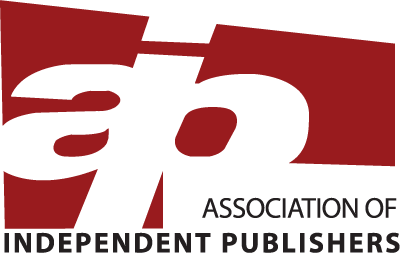 Association of Independent Publishers